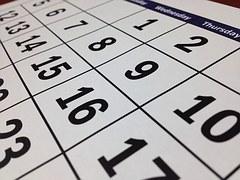 calendar 660670  180