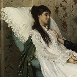 gustav leonard de jonge vizdorovlenie 1893