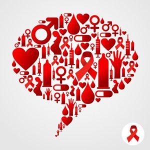 ВИЧ/СПИД и грудновска вскаомливание