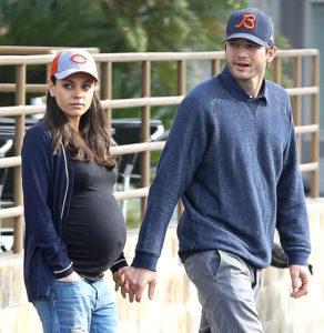 Mila Kunis Pregnant LA.ms .103116 e1478094666908