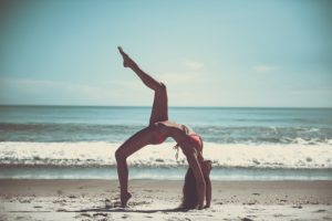 beach-1853902_640