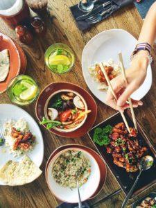 food-1050813_640