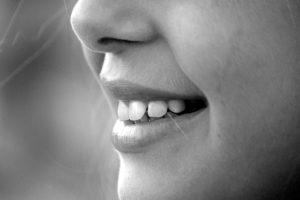 smile 191626 640