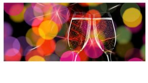 champagne-glasses-162801_640