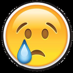 crying-emoji-face-KS8xJS-clipart