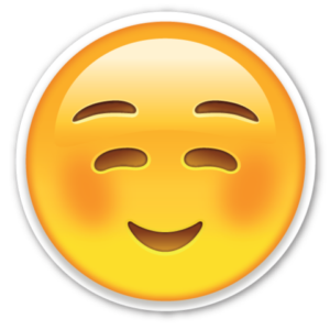 smiley-face-with-sunglasses-emoji-emoji-happy-face-white-smiling-Ol0Dbl-clipart