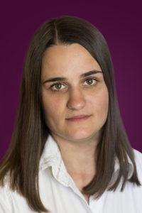 Grishina Anastasia