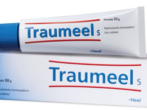 traumeel products 1280x720 creme image w1200 h630